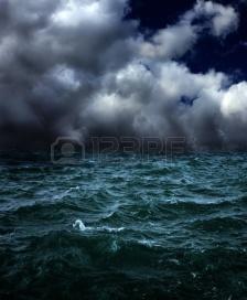 tropical storm2